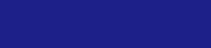 青の洞窟シュノーケルツアー 石垣島ジャブロー